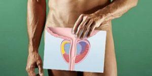 Симптомы воспаления придатков: первые признаки развития заболевания и формы патологии, общие принципы лечения медикаментами и народными методами