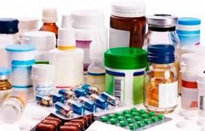 Экзодерил от грибка ногтей: показания и противопоказания к применению, формы выпуска и состав препарата, стоимость в аптеках и список дешевых аналогов