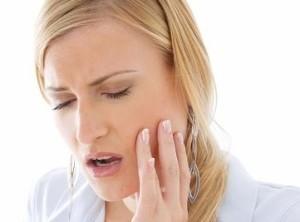Столбняк у человека: причины заболевания, характерные проявления, возможные осложнения, курс лечения