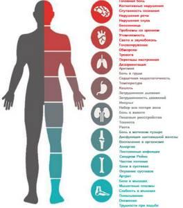 Болезнь Лайма: природа развития, характерные признаки, методы диагностики и лечения