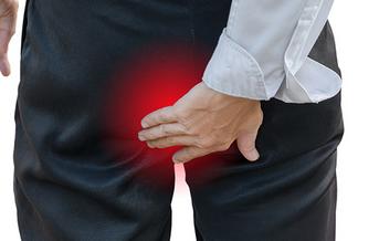 Лечение зуда в заднем проходе у мужчины: особенности проявления неприятного симптома и профилактические меры, возможные осложнения