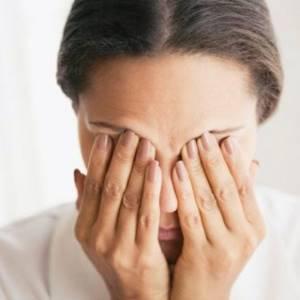 Амблиопия глаза: причины развития и признаки патологии, программы для лечения и прогноз