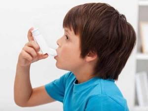 Бронхит с астматическим компонентом: симптомы заболевания, самые эффективные методы лечения у взрослых и детей, советы специалистов
