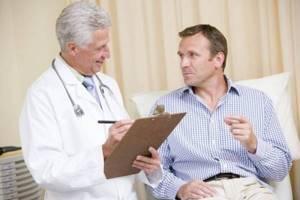 Лечение молочницы у мужчин: основные симптомы, диагностика и причины возникновения заболевания, обзор наиболее эффективных препаратов для борьбы с кандидозом, возможные осложнения и последствия