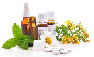Проктосигмоидит: симптомы, домашнее лечение, диета