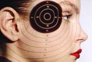 Мигрень: причины, симптомы, профилактика и методы лечения