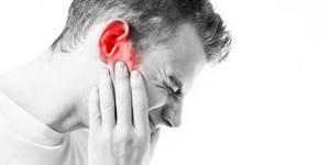 Евстахиит: что это такое, симптомы и методы диагностики болезни у взрослых и детей, основные лечебные мероприятия