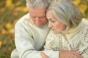 Мерцательная аритмия сердца: что это такое, распространенность и возможные осложнения, способы лечения