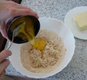 Лечение нарыва в домашних условиях с помощью народных рецептов