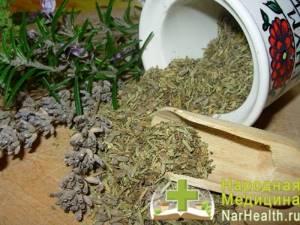 Как правильно лечить карбункул в домашних условиях