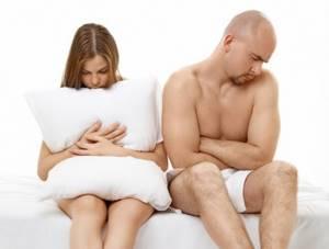 Уреаплазмоз у женщин: особенности и симптомы заболевания, схема лечения в домашних условиях медикаментозными и народными средствами, возможные осложнения