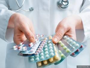 Симптомы малярии: формы и клинические признаки заболевания, обзор препаратов для лечения и профилактики заражения, методы диагностики и возможные осложнения