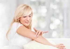 Псориаз - не приговор: как лечиться в домашних условиях?