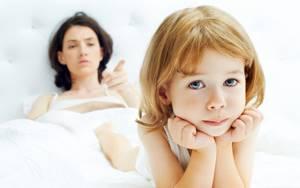Алалия что это такое: причины и факторы риска, существующие формы заболевания, методы лечения и коррекции у детей