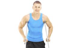 Боль в спине в области поясницы: источники проблемы и методы лечения