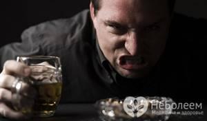 Алкогольный делирий, что это такое: причины и факторы риска, формы заболевания и стадии белой горячки, методы лечения и последствия для организма