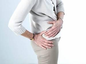 Артрит тазобедренного сустава: причины заболевания, характерные признаки, методы терапии и профилактика