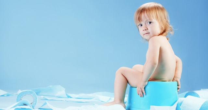 Что делать при кишечной непроходимости: разновидности и причины заболевания, методы лечения, особенности диеты и профилактика