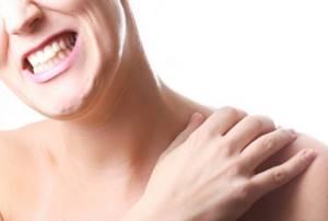 Бруксизм: причины возникновения, клинические признаки, способы лечения и профилактика