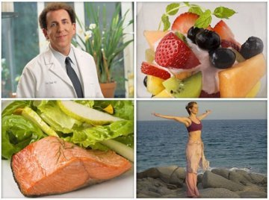 Ишемическая болезнь сердца: классификация и причины возникновения, группы риска и возможные осложнения, методы терапии
