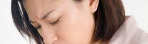 Как лечить хронический бронхит в домашних условиях