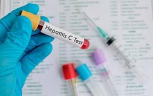 Гепатит В: что это такое, формы и признаки развития заболевания, варианты лечения и вакцинация в России