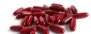 Железодефицитная анемия: причины развития и проявления заболевания, методы терапии и правила питания