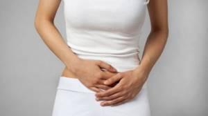 Гидронефроз почек: что это такое, симптомы и стадии развития заболевания, способы лечения и профилактики, советы врачей