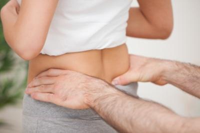Спондилез пояснично-крестцового отдела позвоночника: причины возникновения, характерные признаки, способы лечения и профилактика