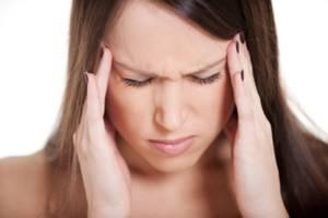 Избавление от шума в ушах в домашних условиях