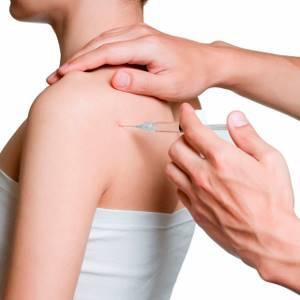 Как выглядит бурсит плечевого сустава: признаки развития заболевания, консервативные методы терапии и использование народных рецептов, советы врачей