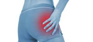 Сакроилеит: причины возникновения, сопутствующие симптомы и методики лечения