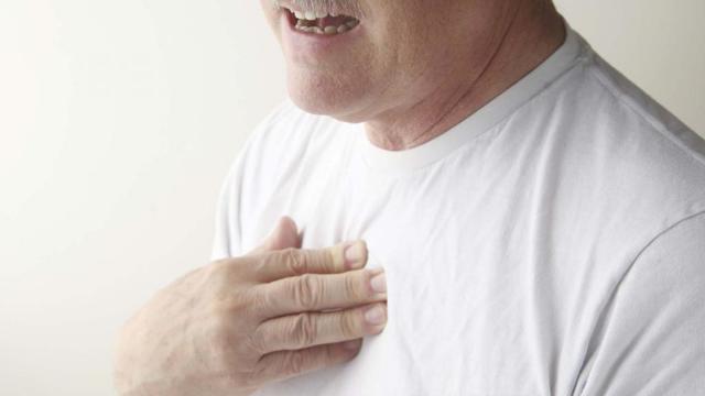 Плеврит: симптомы и лечение, препаратами и народными средствами