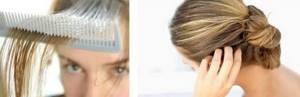 Себорея на голове у взрослых и детей: причины появления, клинические признаки разновидностей заболевания, обзор препаратов для лечения и профилактики патологии, отзывы пациентов