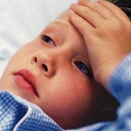 Менингит: симптомы и лечение у детей и взрослых