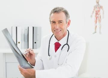 Коксартроз: происхождение и степени развития заболевания, нетрадиционные и консервативные способы лечения