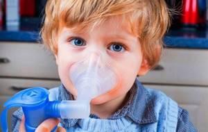 Как лечить обструктивный бронхит у детей и взрослых