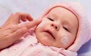 Диатез у детей: разновидности аномалии и характерные симптомы, основные принципы лечения патологии и меры профилактики