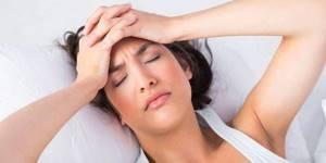 Листериоз: причины возникновения, характерные симптомы и способы лечения