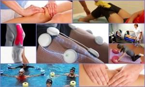 Киста Бейкера коленного сустава: причины возникновения, характерные симптомы, диагностика и способы лечения