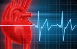 Лечение сердечной аритмии: народные и медикаментозные средства