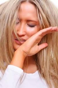 Неврит лицевого нерва: причины развития, классификация заболевания, клинические проявления и методы лечения