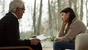 Как избавиться от депрессии: разновидности и признаки отклонения, психотерапевтические практики и лечение медикаментами