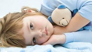 Повышенный белок в моче у взрослых и детей: причины нарушения и клиническая картина, методы диагностики и лечения