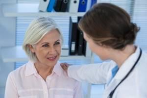 Гидросальпинкс: причины и признаки развития болезни, виды воспаления маточной трубы, препараты для лечения патологии и прогноз