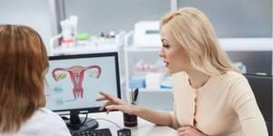 Дисплазия шейки матки 3 степени: общие сведения о заболевании и причины возникновения, методы терапии и вероятность операции
