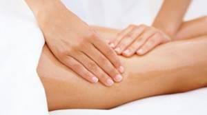 Как лечить лимфостаз нижних конечностей: медикаменты и народные рецепты, лечебная физкультура