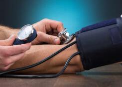 Диагностика и лечение ветрянки в домашних условиях