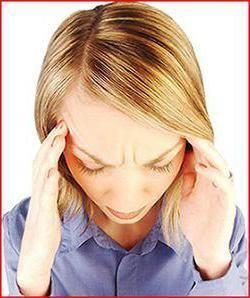 Внутричерепная гипертензия: что это такое, причины и лечение у взрослых и детей, рекомендации по профилактике заболевания