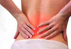 Люмбоишиалгия: причины патологии, сопутствующие симптомы, методы диагностики и лечения